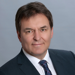 Joachim Lücke - Merschbrock-Wiese Gewürz GmbH - Rietberg