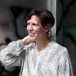 Maren Reinecke - Goldhähnchen - Berlin