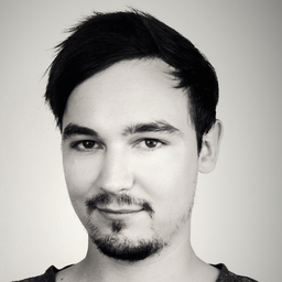 Oliver Janko
