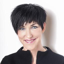 Claudia Sturm - Speak & Spell - Thüringen, Baden-Württemberg, deutschlandweit