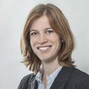 Dana Müller - Berlin