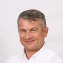Adrian Roth - Langendorf SO