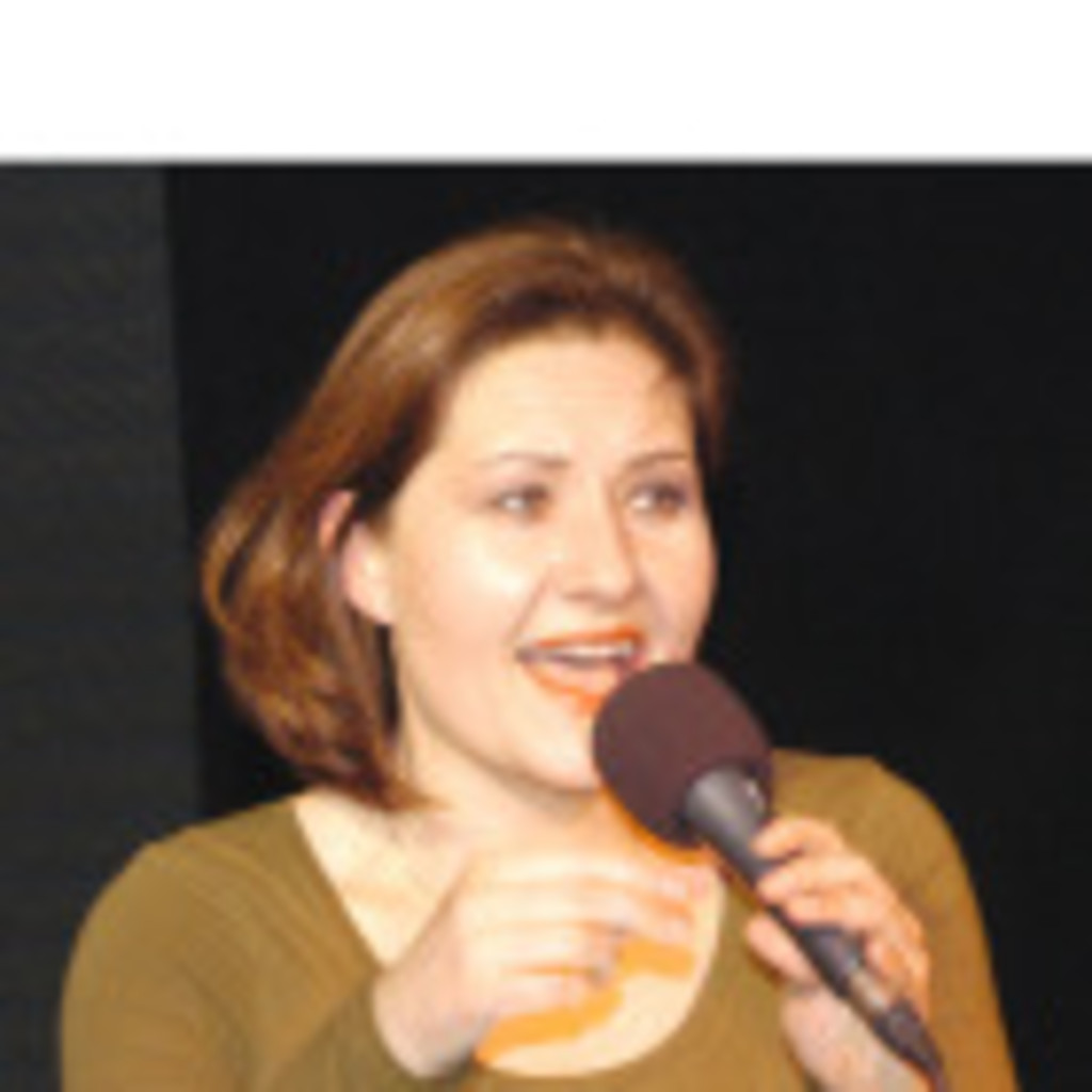<b>Martina Gebhardt</b> Gebhardt - Lehrerin f. Jazzgesang und Improvisation ... - martina-gebhardt-gebhardt-foto.1024x1024