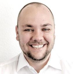 Dominik Haßelkuss