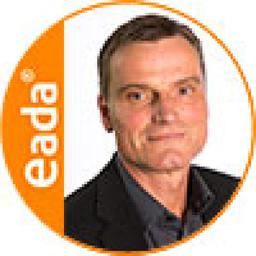 Dr Albert Vahlhaus - EADA Business School - Palma De Mallorca