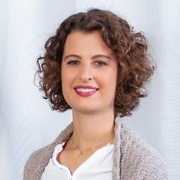 Teresa Schuhbauer