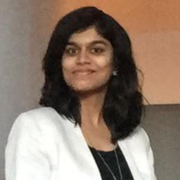 Amruta Bhave's profile picture
