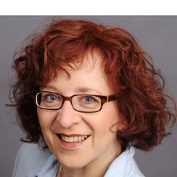 Hildegard Klein - Problemlösungen und Coaching in der Pflege - Hürtgenwald