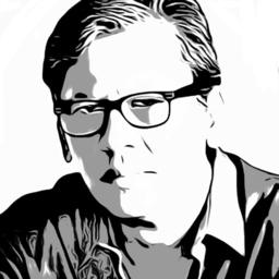 Ken Polotan - MK8 - Sarasota