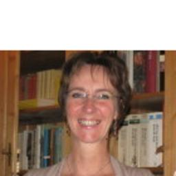 Jacqueline A.J.A. ten Haken
