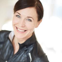 Kerstin Gley - kerstin gley SPORTS AND FOOD COACHING - Hamburg
