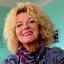 Ann Manley - Brighton
