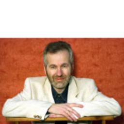 Reinhard Albers