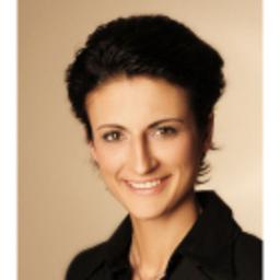 Ileen Dreisbach - LeanDirection GmbH - Neuss