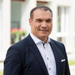 Diego A. Bonetta - Axtradia AG - Aarau