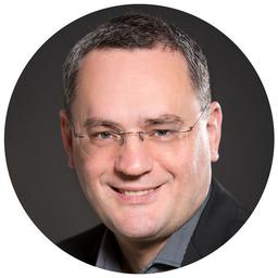 Arne Kasten - AKB Fundraisingberatung - Berlin