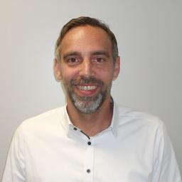 Dr. Mark Wörner