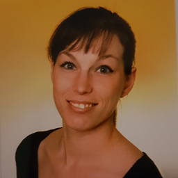 Veronika Erös's profile picture