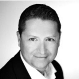 Stefan Beck - Connex Marketing Group - Wels