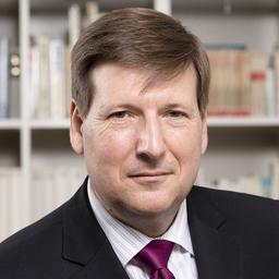 Stephan Witt