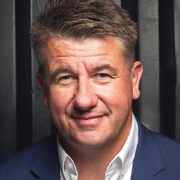 Dr. Markus Schoisswohl - Syn2Tec - Wien