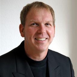 Lothar d rr dip des fh architekt innenarchitekt for Innenarchitekt leipzig