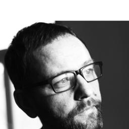 Serge Davidov - KREATIVKOMBINAT GbR - Augsburg