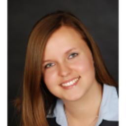 Jennifer Deev's profile picture