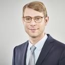 Henning Rabe - Hannover Stöcken