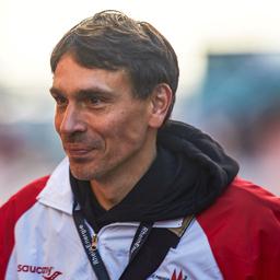 Jan Broniecki