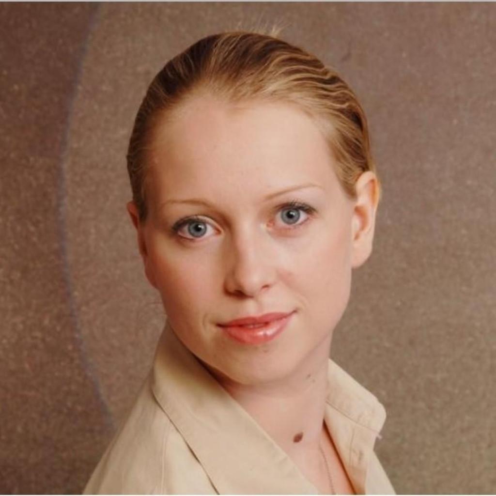 Kerstin Weiss