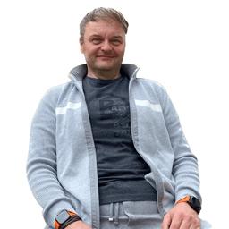 Frank Stephan - ICT & webDesign - Plauen