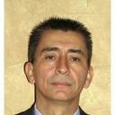 Victor Montes - Boadilla del Monte