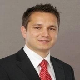 Christof Marek - KSB Intax Treuhand GmbH - Hannover