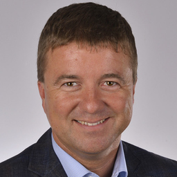 Roland Baier's profile picture