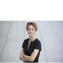 Melanie Ahlemeier - Mannheimer Morgen Großdruckerei und Verlag GmbH - Mannheim