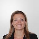 Ursula Muggli Schweizer - Ebikon