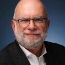 Wolfgang May - Kleve