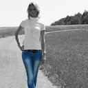 Mandy Voigt - Stockach