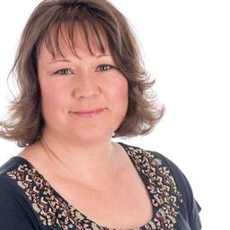 Ramona Haetzer - rhcounselling - Relationship, Bereavement & Addiction Counselling Service - Elgin