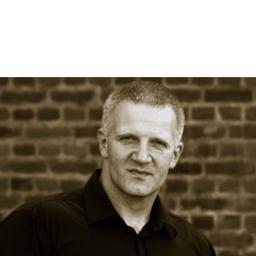 Dr Jörg Quade - Dr. Quade - Clinical Research Services - Lohmar