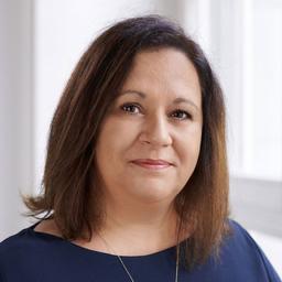 Lorena Sorba