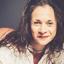 Bernadette Ana Bruckner - weltweit