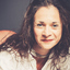 Bernadette Bruckner - weltweit