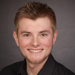 Christian Danowski-Buhren