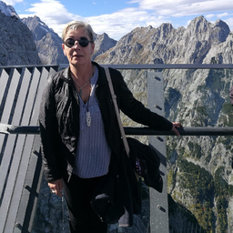 Ellen Beermann's profile picture