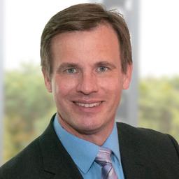Jürgen Wutschka - thinkSec GmbH - Eschborn