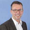 Sven Schulze - Bremen