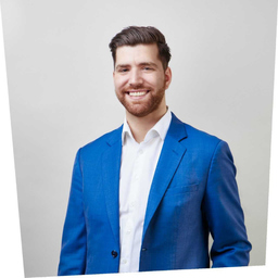 Andy Seegert - Sales Experts Germany SEG GmbH - Berlin