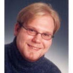 Mathias Mahlmeister